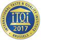 ITQI-medal16EN